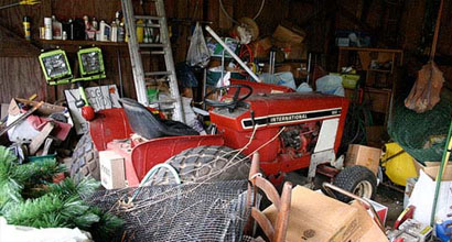 garageshed1